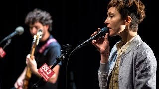 Watch Polica So Leave video