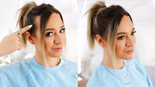 8 Beauty Tips / Hacks I ACTUALLY Swear By! Alisha Marie