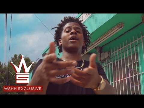 Lil Lonnie Switch Up music videos 2016