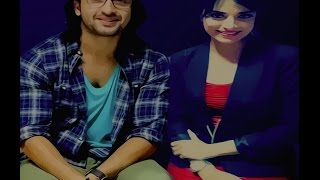 Download Lagu Shaheer Sheikh | Pooja Sharma_ShaPoo in indonesia moments Gratis STAFABAND