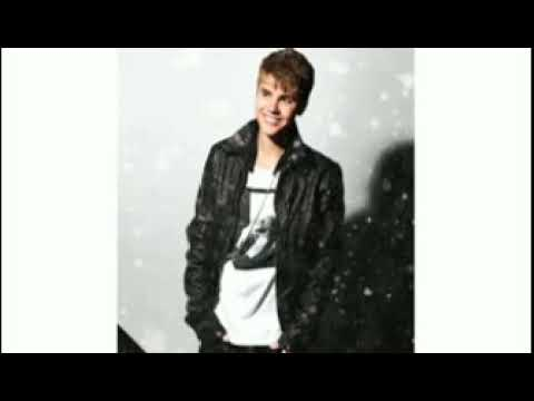 Justin Bieber Mistletoe Song  instruments music MP3