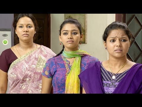 Thendral Episode 1152, 03 06 14 video
