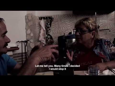 Slot Le Intermittenti Luci Di Franco Franco E Iolanda Estratto