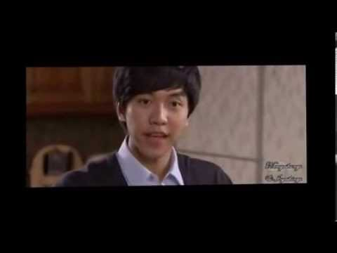 Lee Sun Hee -fox Rain (sub Español) video