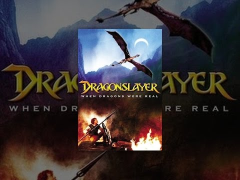 Dragonslayer is listed (or ranked) 8 on the list The Best Sword And Sorcery Movies