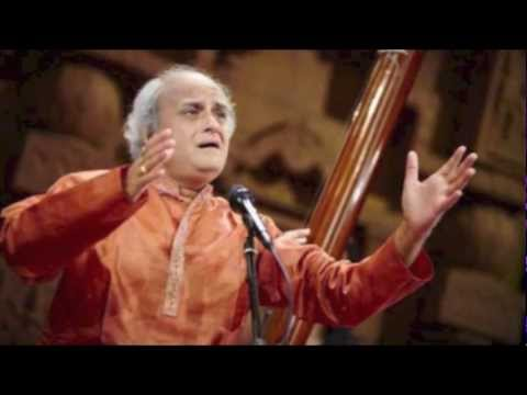 'kiti Anand Re 'marathi Bhajan By Pt. Ulhas Kashalkar video
