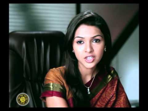 Deepak Kadam Director     My Ad Film Thanda Thanda Cool Cool video
