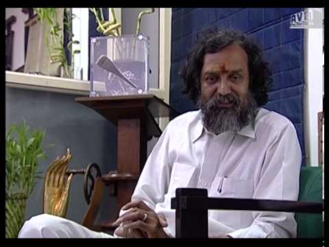 Sivaji The Boss: THOTA THARANI Speaks about Making of Sivaji...
