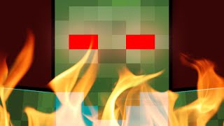 Minecraft: HELL MODE DIFFICULTY