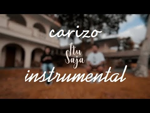 Download ITU SAJA-INSTRUMENTAL-CARIZO Mp4 baru