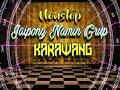 Jaipong Namin Grup Karawang Nonstop thumbnail