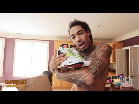 Gunplay - 626 Vol. 2: