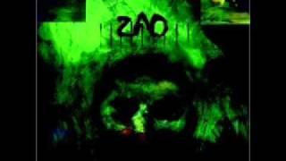 Watch Zao Surrounds video