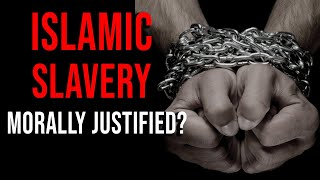Video: Historically, Slavery in Islam was a just, balanced and fair contract - Daniel Haqiqatjou