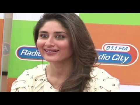 Bollywood Actresses YOGA & Workout is the Secret of Figure