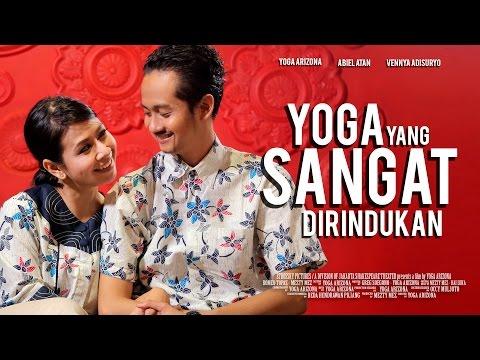 download lagu YOGA YANG SANGAT DIRINDUKAN + GIVEAWAY 22K SUBSCRIBER gratis