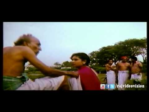 Chinna Thambi Movie Goundamani Comedy 5
