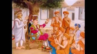 download lagu Nitya Niyam Chestha gratis
