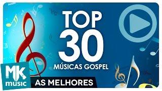 Baixar AS 30 MELHORES MÚSICAS GOSPEL E MAIS TOCADAS  - TOP 30 GOSPEL (Monoblock)