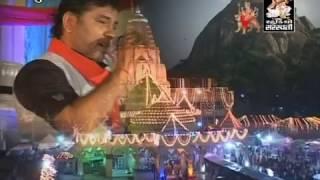 download lagu Kirtidan Gadhvi No Tahukar 2 Nonstop Part 1  gratis