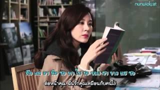 A gentlemans dignity ost jong hyun dating 4