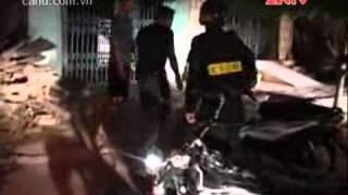 Bản tin 113vn: Lạng Sơn: Nhức nhối nạn chống người thi hành công vụ