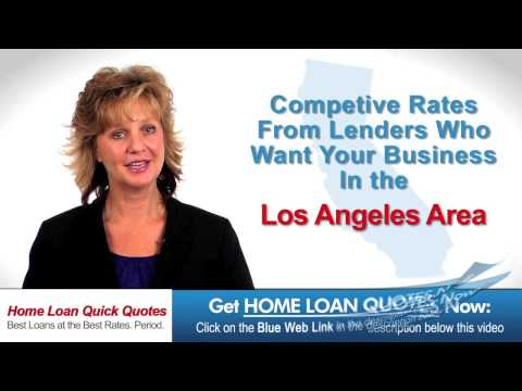 Payday loans mcminnville or photo 4