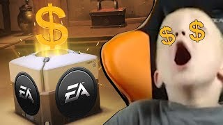LIKE THIS VIDEO FOR A FREE LOOTBOX!
