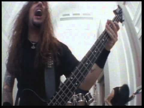 Morbid Angel - Where The Slime Lives
