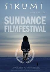 "Image of Sundance Film Festival Classics ""Sikumi"""