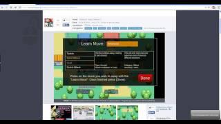 Видео прохождение игр покемоны защита башни 2