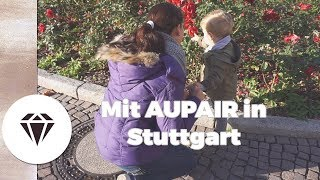 WEEKLY VLOG On Tour mit Oma & Opa, Eva Imhof zu Besuch I ADIOL by Nela Lee