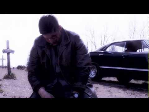 Дин и Сэм-Молитва
