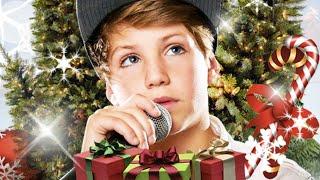 MattyB Christmas Special 2014 (Concert Announcement)