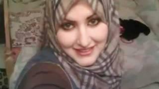 E  جنى وجومانه صور Bnt اجمل بنات مصر « video flv   YouTube