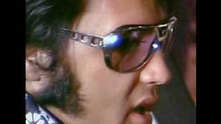 Vídeo 281 de Elvis Presley