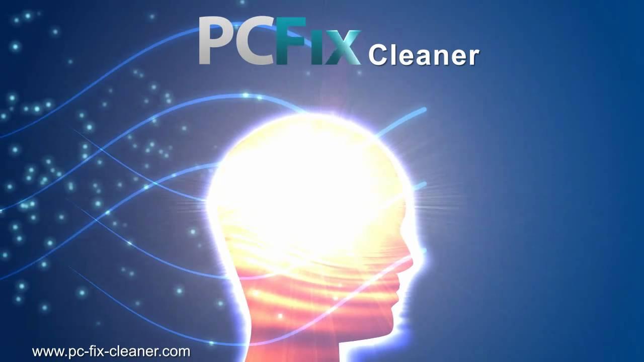 1 click pc fix: