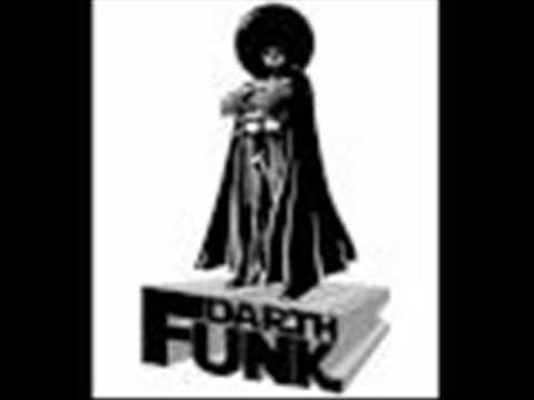 Lionel Richie - Don