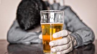 download lagu Alcoholic - Ringtone gratis