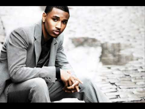 Trey Songz - Does He Do It