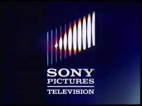 cbs television distribution  sony pictures television  2009 columbia tristar home video logo 1993 columbia tristar home video logo 1993