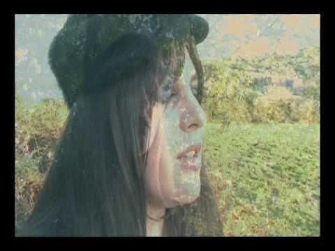Kirsty Maccoll - Autumngirlsoup