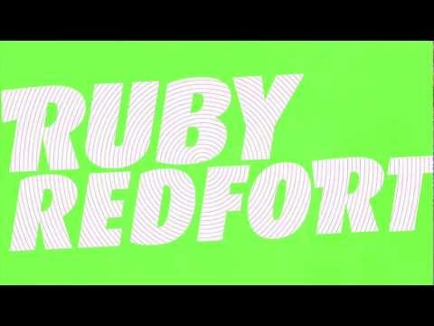 Ruby Redfort Look Into My Eyes Book Trailer