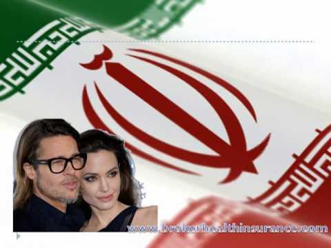 Health insurance in Iran