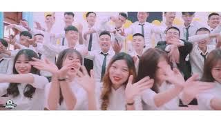 MV Kỷ yếu 12A2 K60 - TRƯỜNG CAO ĐẲNG KINH TẾ, KỸ THUẬT VÀ THỦY SẢN