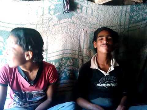 فيديو: الممثل الهندي «شاروخان» نسخة اليمن