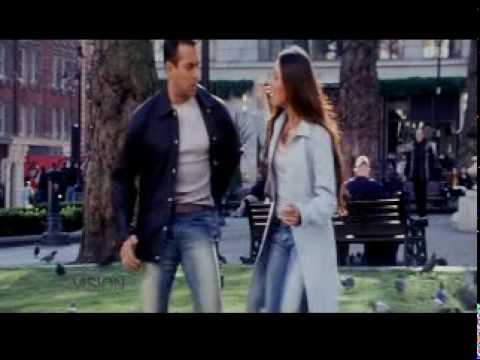 New Hindi Movie Songs 2010 video