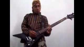 Download Lagu Nusantara Jaya - Lagu Anak Indonesia Gratis STAFABAND