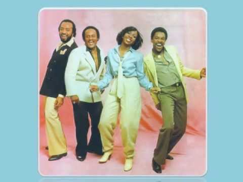 Gladys Knight & the Pips - Landlord