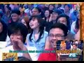 images Vice Ganda And Karylle Kiss Feb 14 2012